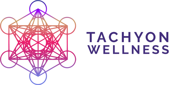 tachyon wellness center sedona