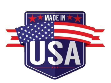made in the usa - cropped